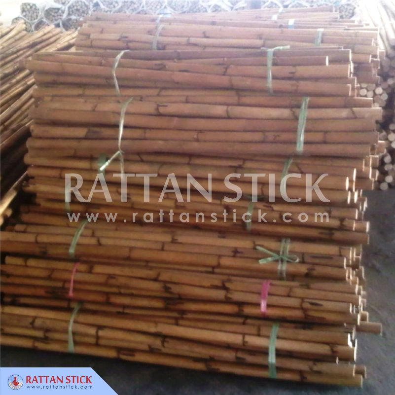 Manau Rattan For Cricket Bet