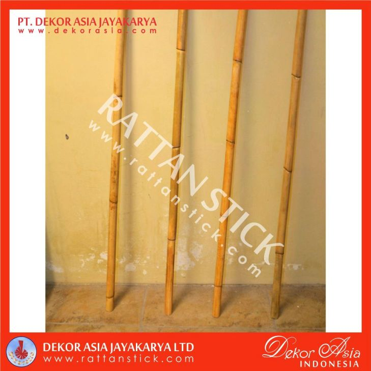 Rattan Sticks for Martial Arts - Rattan Stick Arts