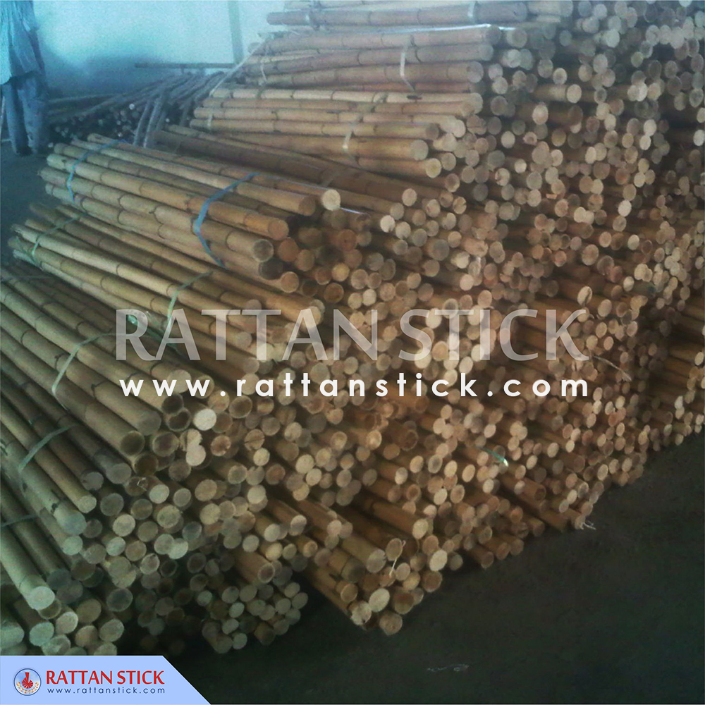 RATTAN MANAU, RATTAN MANAU SUPPLIERS AND MANUFACTURERS