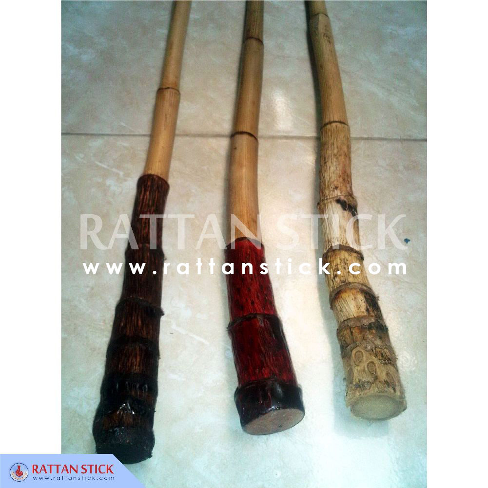 RATTAN FOR POLO STICKS