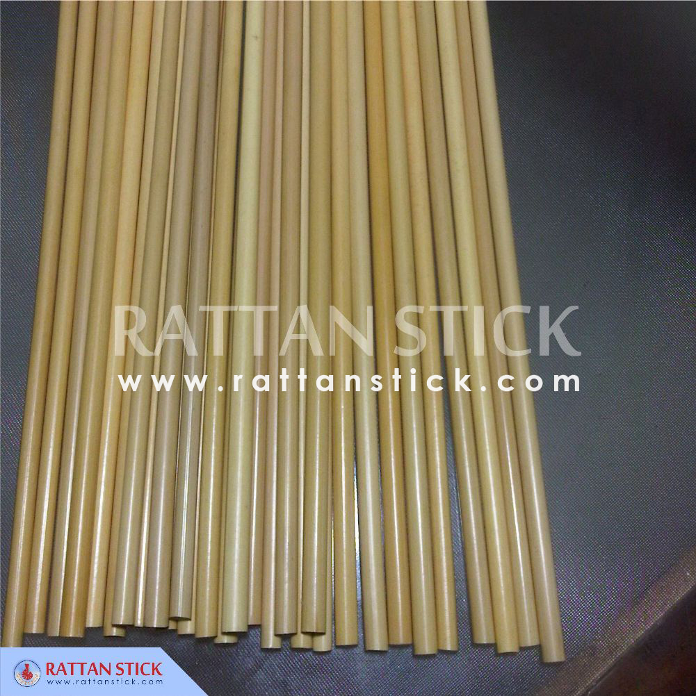 RATTAN FOR PERCUSSION MALLETS