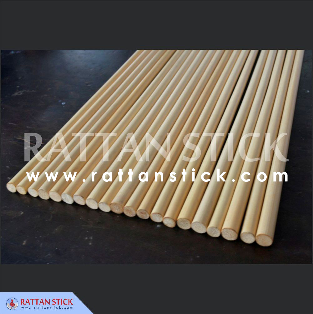 Rattan Sticks Martial Arts Suppliers