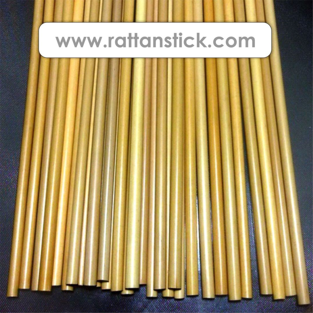 High quality rattan sticks