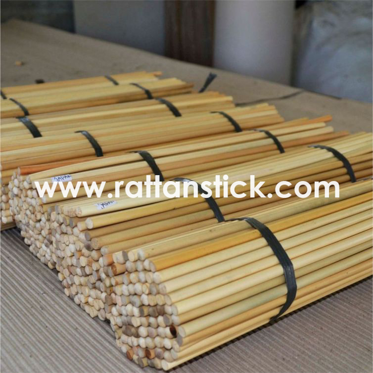 Rattan Drum sticks and Mallets - Rattan Stick